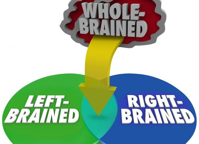 bigstock-Are-you-left-or-right-brained--47420059_0e3bf36be65589adb62fc12963d4fca8