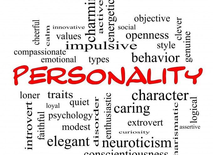 personality_d2e065da058089bba322feaf1712d47b