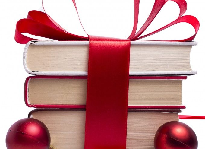 bigstock-Gift-Wrapped-Books-For-Christm-24499496_6dc6dd06c382366171ac74d2b70cc115