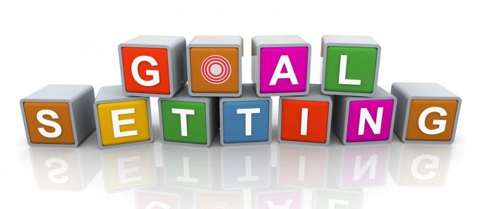 bigstock--D-Buzzword-Text-goal-Setting-38184151_5e6b02091965cfe7224f7c9ec32cde01