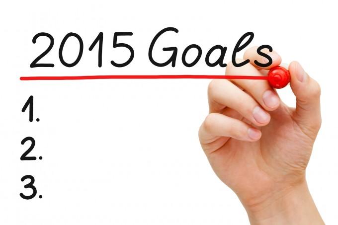 bigstock-Goals----71107228_28db691b6f0fda915a8b2dca67bf94cb
