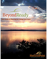 Beyond_Ready_Cover-smaller