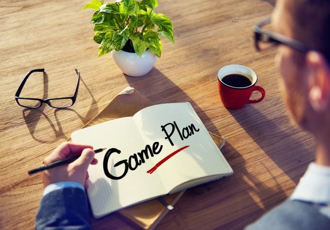 Game plan_9511e13a6f9e3077089cc6097fadeaf3