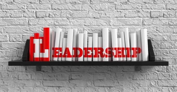 leadershipbooks_93c5a5b028089ec1694add11f49704ab