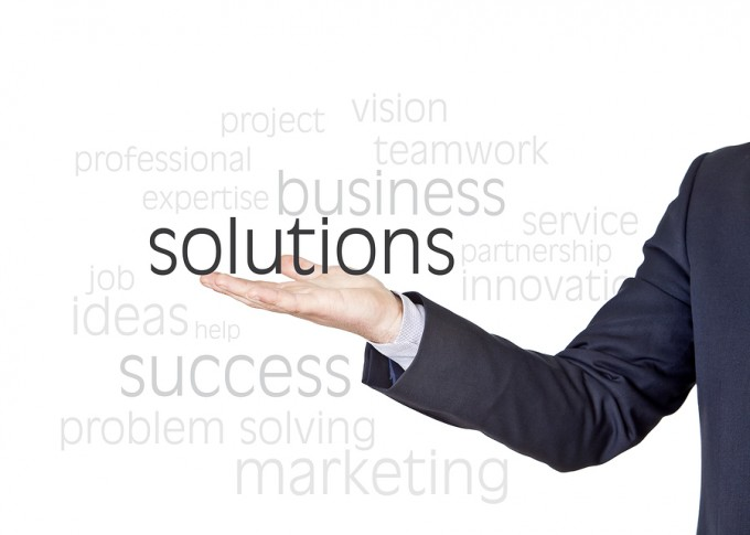 bigstock-Solutions-Business-Words-45816004_df862b906e0041138cf35030949f1682