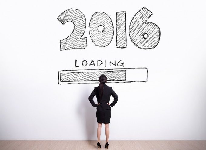 bigstock-New-Year-Is-Loading-Now-97232903_d7406044f61fd26cea7244412301d402