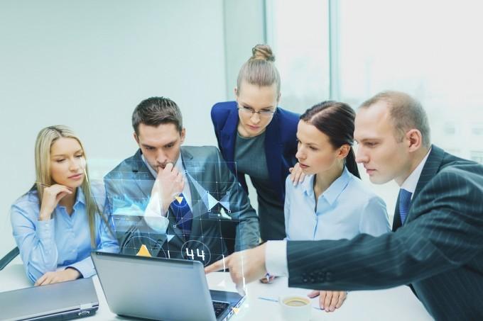 bigstock-business-technology-developm-85075031_a5d7d64663210860d76d89804d58bfa4