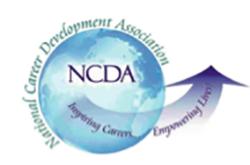 CDF-NCDA