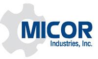 CaseStudy-Micor