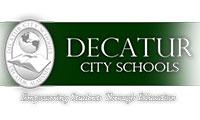 DCS-CaseStudy