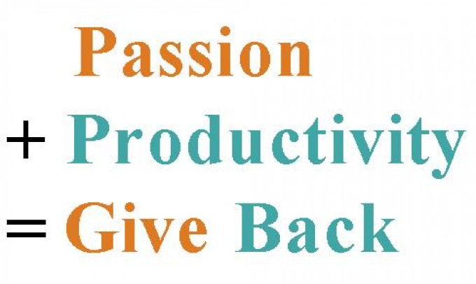 Give Back Blog_c4c75d0cd30b74ec8f162253e10516fb