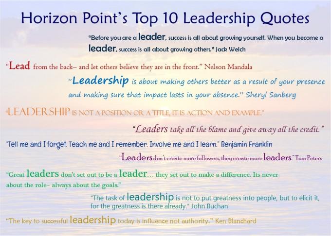 Leadership Quotes Infographic _2672e810f1bdf2ab55bd8c3e7a2be206