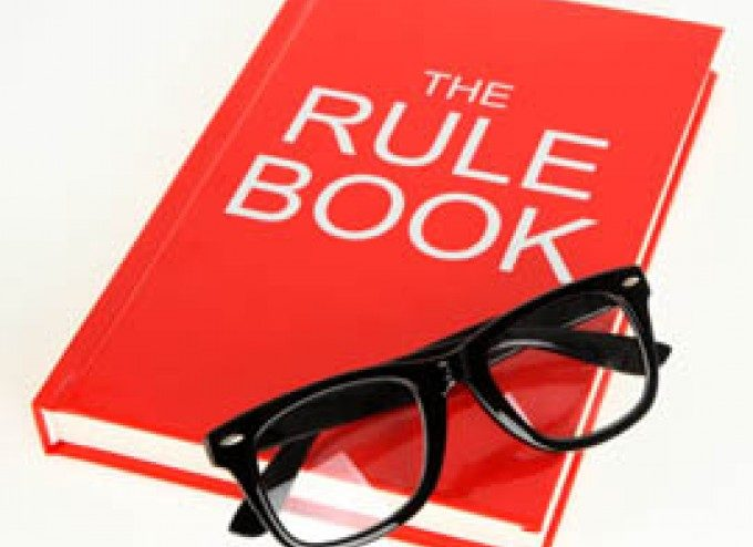 Rule-Book-blog_af9e043ca3394777bbdff3917a7120e0