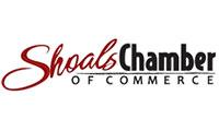 ShoalsChamber-CaseStudy