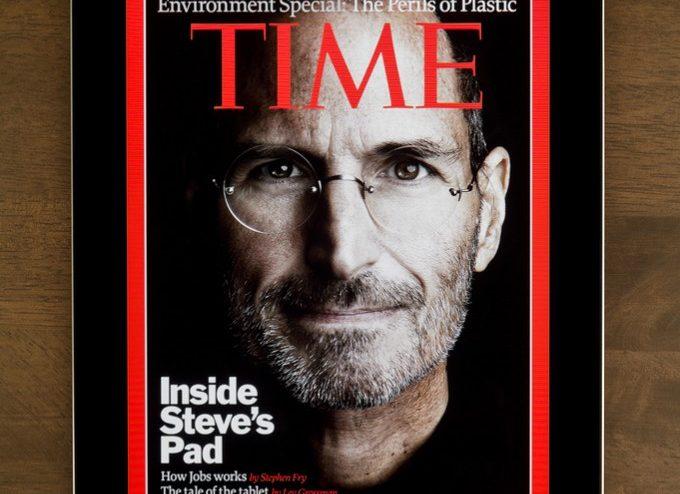 Steve Jobs_e54a6872d8a322cbea8766e98bd5631f