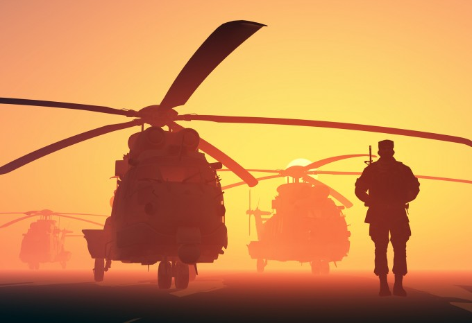 bigstock-A-group-of-military-helicopter-64605013_882e3acd683befc4594683e1ecec16b6