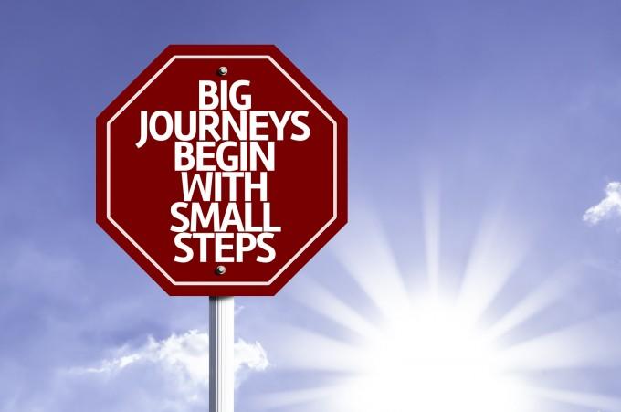bigstock-Big-Journeys-Begin-With-Small--75624391_4789c7bc3eb2aea4850ff9498b44257c