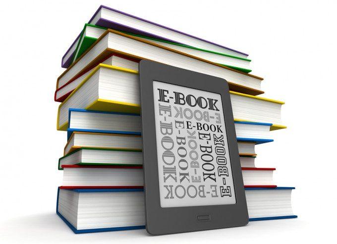 bigstock-Books-And-E-book-65376406_b13bbb0d53c957dbe31040e964cc0fbf