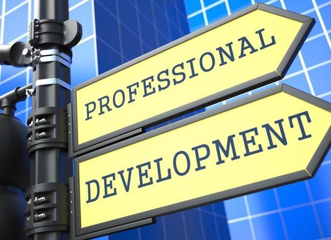 bigstock-Business-Concept-Professional-44888527_fe227e7b52d1752443e4f27ef35d2343
