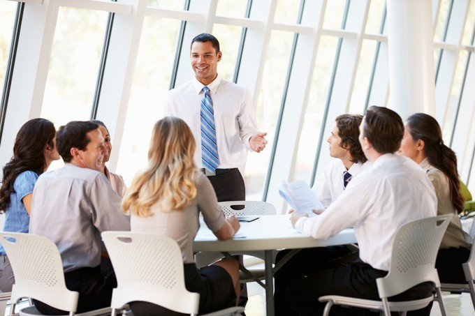 bigstock-Business-People-Having-Board-M-41233813_99a3641804c15e5238a5f98d8693025d