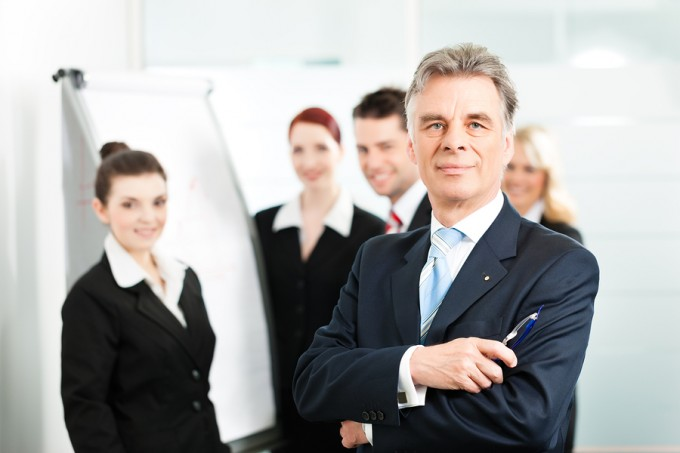 bigstock-Business--team-in-an-office--44813056_0d83fd39351db77e4bda046500ef85ef
