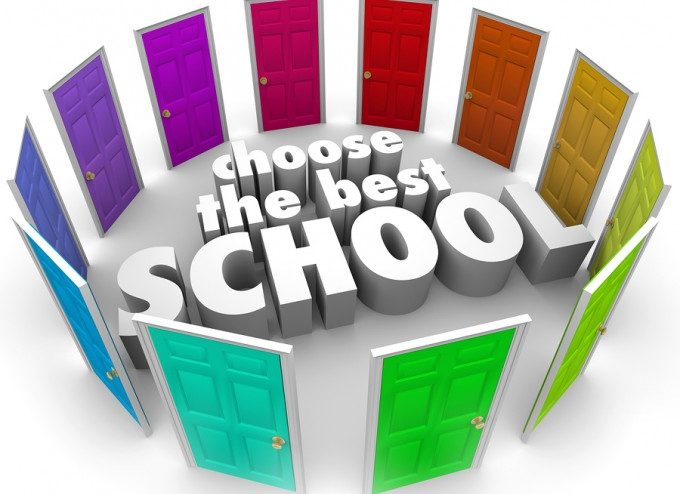 bigstock-Choose-the-Best-School-Words-D-64196755_679a1bcb06e923466830b6dfae3cb393