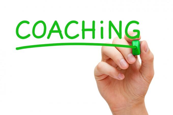 bigstock-Coaching-Concept-48882146-1_9790974e3fbeda5ce6244785d2f6163a