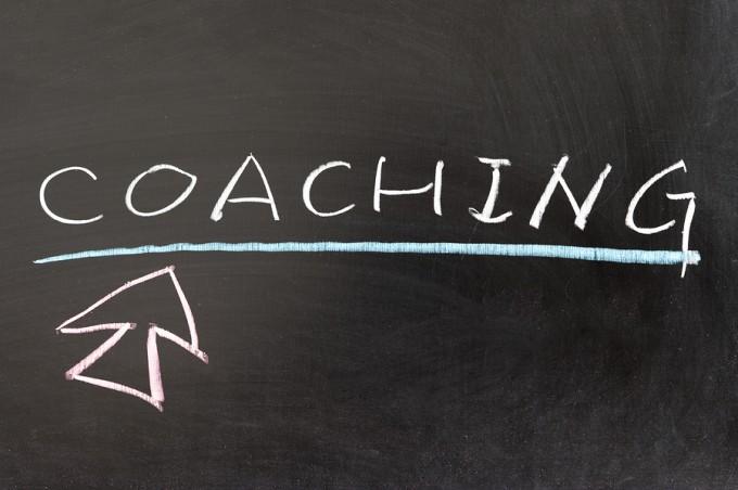 bigstock-Coaching-Word-44321626_a7d77cddefe6923bb9004fd853c090d6