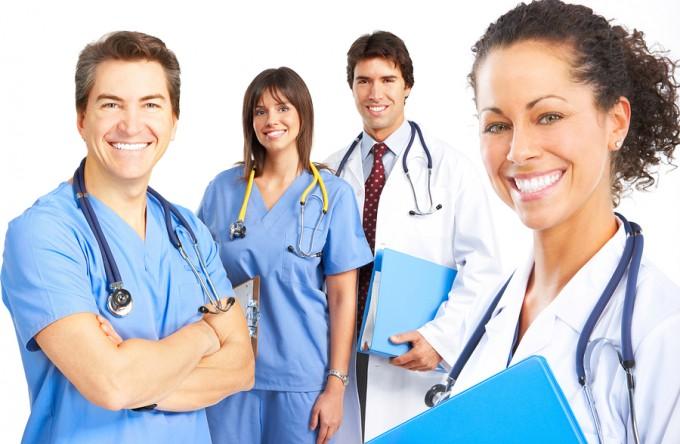 bigstock-Doctor-5222894_1eea1737a2e94bd2f463646ff2a8561c