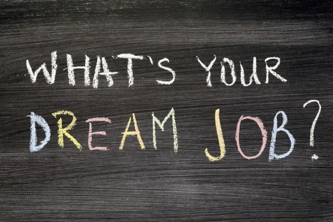 bigstock-Dream-Job-41003626_d75f17d6e64bfc031749a9bc0470c829