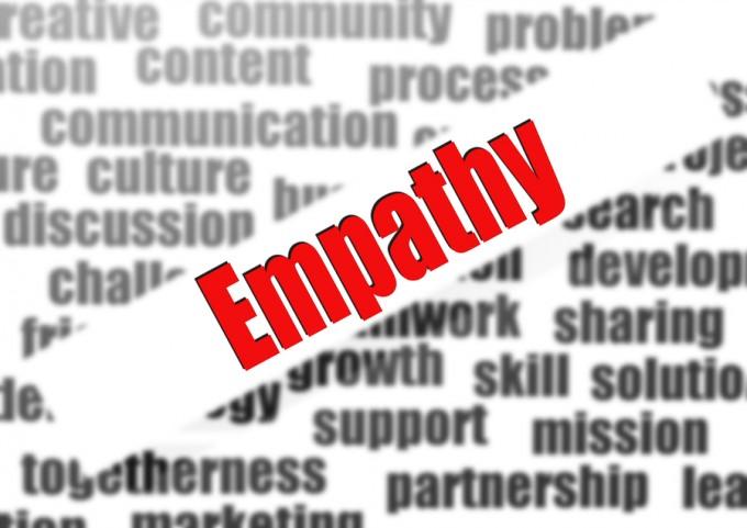 bigstock-Empathy-Word-Cloud-58763792_9ec93fa52fd7415f35eddaef54edaa86