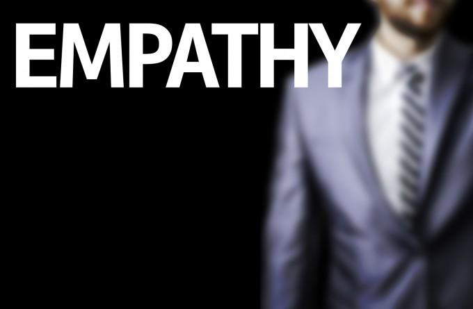 bigstock-Empathy-written-on-a-board-wit-75616279_70b522fb7a1d8e4941884e296d00fc4f