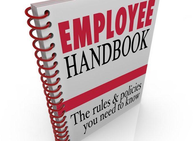 bigstock-Employee-Handbook-Manual-Rules-58922069_22a128e100d906fa956565d66a35e76d