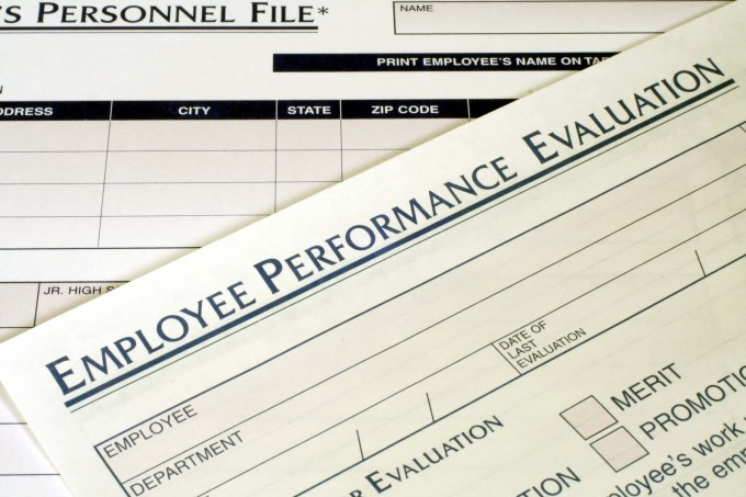 6 Tips for Driving Results through Performance Evaluation Structure ...