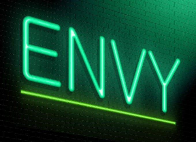 bigstock-Envy-Concept--54626942_258fe4c7aa3249f1b9099590d686fc6a
