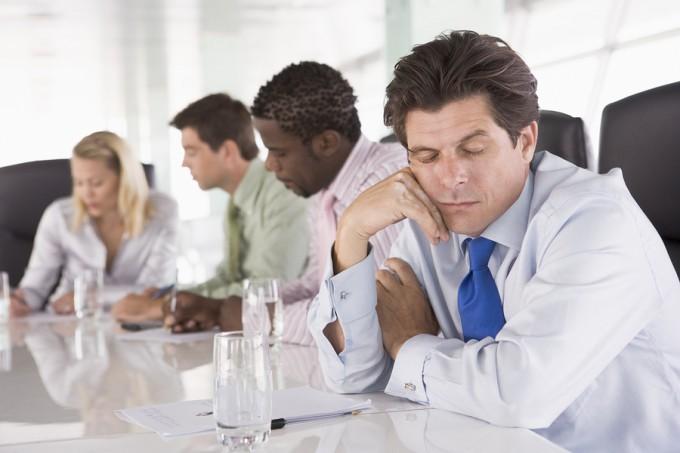 bigstock-Four-Businesspeople-In-Boardro-4132612_414fb13894a86296a205a2ffe43f4c0c