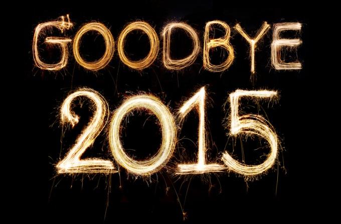 bigstock-Goodbye----102648896_85909814e018bd7ab83e9424e367bdcb