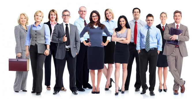 bigstock-Group-of-business-people-Busi-44303932_0244dcf72fe45d729e0f6b5c7ef0ae5b