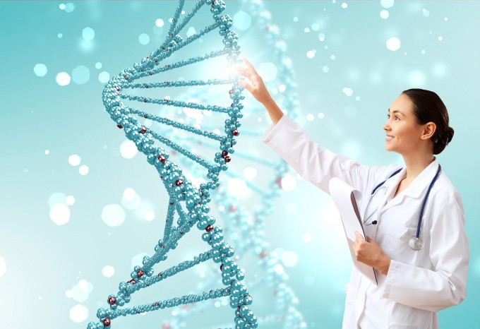 bigstock-Image-of-DNA-strand-against-co-38746186_859844f2b6ad99b47c2d53f6aebccb39