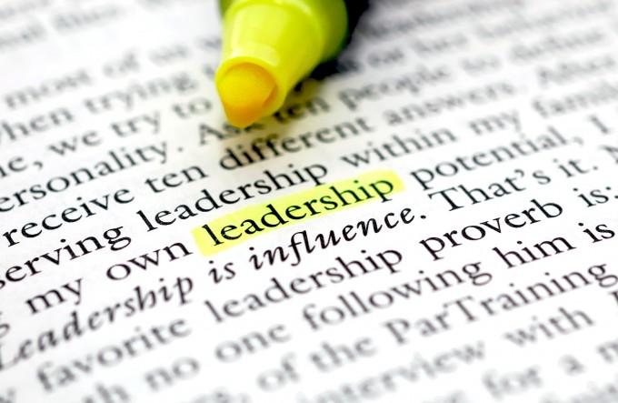 bigstock-Leadership-1847802_0eb5a319e149da886c019b5bd06a1cd3