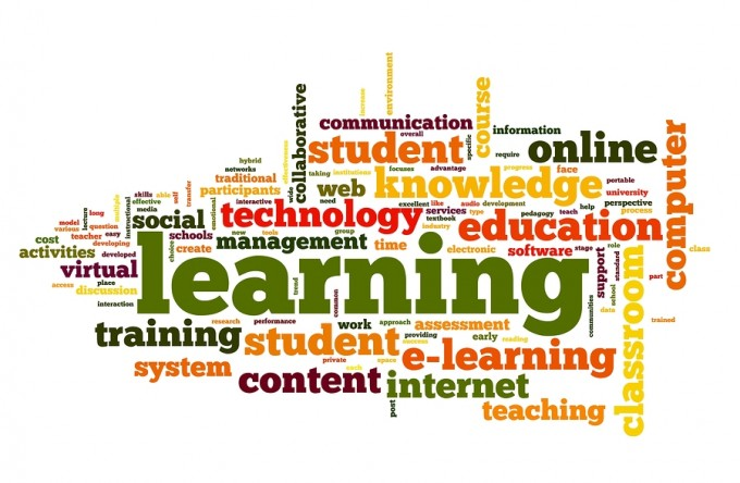 bigstock-Learning-concept-in-word-cloud-39727723_b3f41df0159d87c644a85db5290ced7e