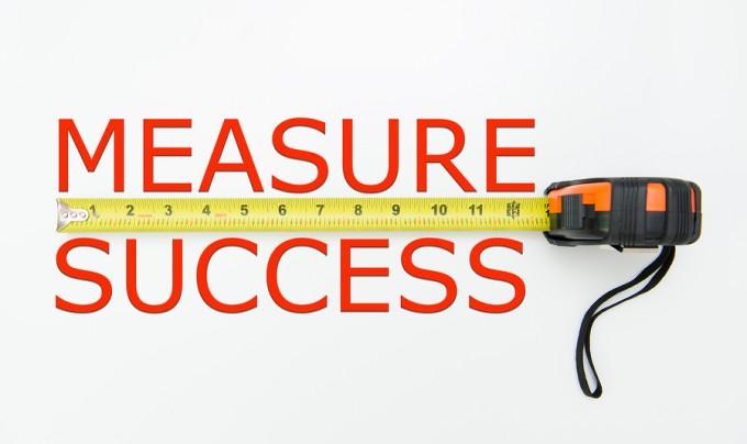 bigstock-Measure-Success-43956046_8bfe0d6f0e0471fdfaa0226771b64a87