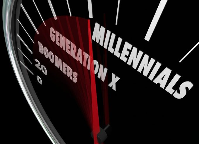 bigstock-Millennials-Generation-X-and--92671349_6fa01208a3ebdd29405450b4671812e2