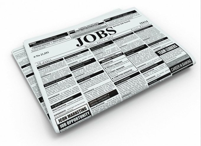 bigstock-Search-job-Newspaper-with-adv-45251800_41401ec1afdeecd0689099cd2f4aae8c