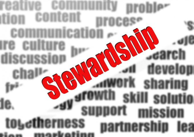bigstock-Stewardship-Word-Cloud-60650231_578b5c27edaf578d6c2c1240a00fc5dc