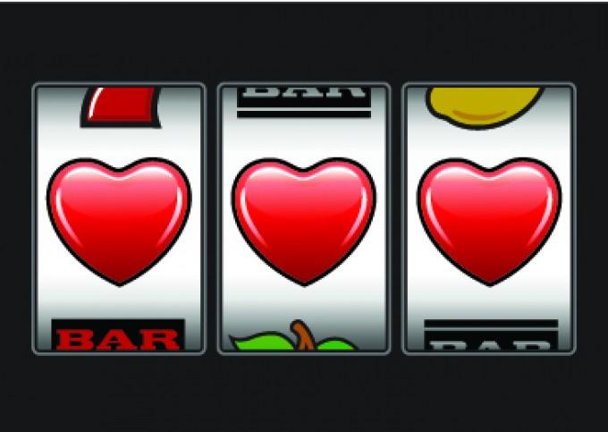 bigstock-Triple-hearts-Valentine-slot-m-42202081 copy_96936c67c94e4ab3c90e8a7f092138f4