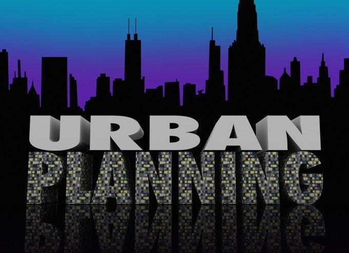 bigstock-Urban-Planning-Words-City-Skyl-55524863_47c6d5cebb7a5119133e2748d63f673d