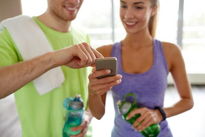 bigstock-fitness-sport-technology-and-96412625_a9b1a1530aa9d5548e86671b74c08d10
