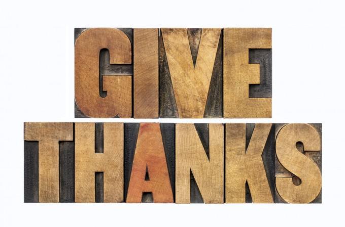 bigstock-give-thanks--Thanksgiving-con-50590094_d796d8e076abe25d021bdf7c87775e60