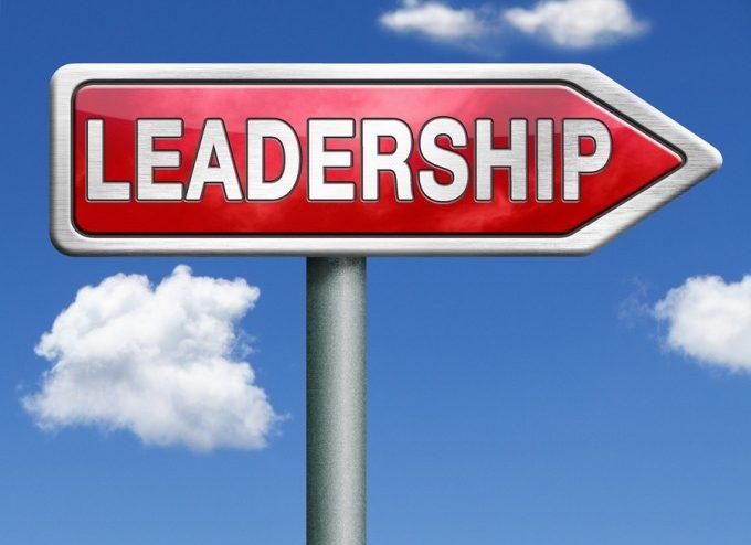 bigstock-leadership-road-sign-follow-te-46556221_f861beeed418f00c6879d1b4fdb12e50